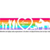 Love is logo_sq.jpg