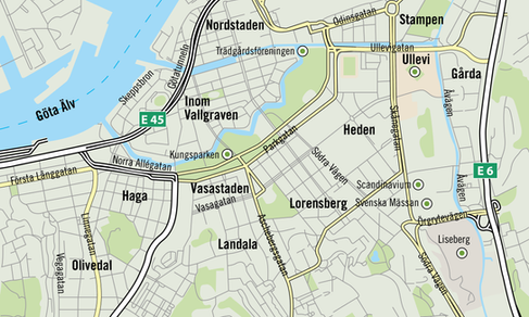 Centrala_Göteborg_Wallis-01.png
