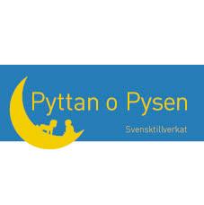 pyttanopysen_sq.jpg
