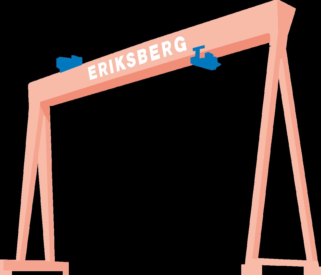 Eriksbergskranen-01.png