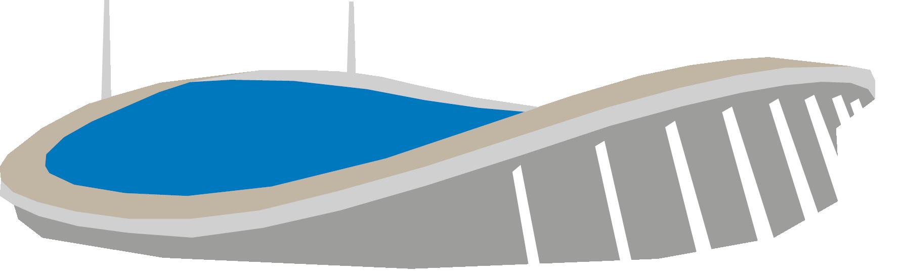 Ullevi-01.png