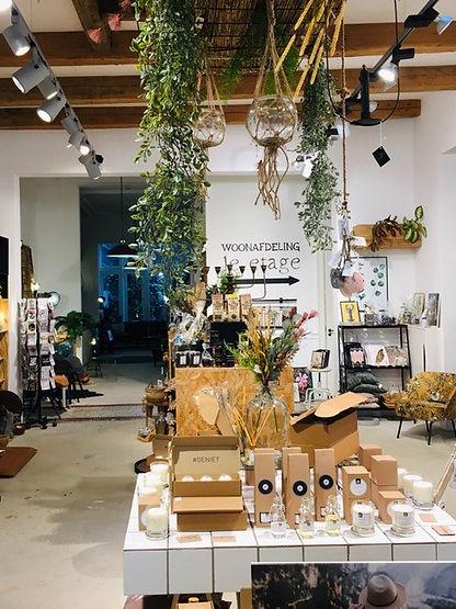 Pand Store Meppel.jpg