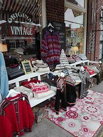 Vintage Friesland 2.jpg