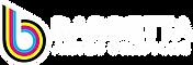 2019 10 02 - barbetta logo.png