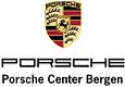 Porsche center bergen.png