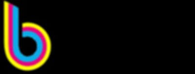 barbetta grafica 4.png