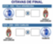 2019 07 17 - tabela liga paulista 2019.j