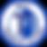 logo taubate futsal.png