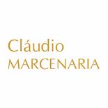 2019 12 12 - claudio marceneiro.png