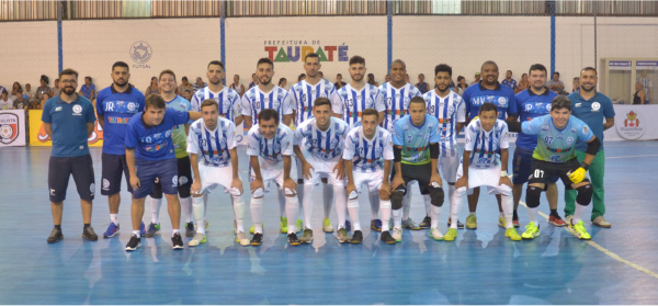 taubate futsal copa paulista 2018.png