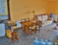 Apartamentos rurales, Casas rurales, Olmares, Potes, Picos de Europa, Liébana, Cantabria