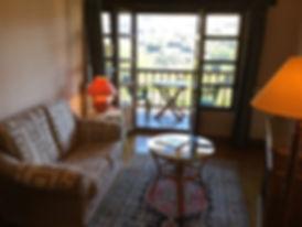 Olmares accommodation Picos de Europa
