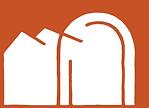 apartamentos Picos de Europa, apartamentos Olmares, apartamentos rurales, cantabria, turismo rural