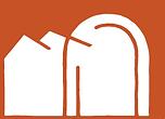 Apartamentos rurales Olmares / Casona rural / Turismo rural / Vacaciones Rurales / Picos de Europa / Liébana / Basieda / Lomeña / Cantabria