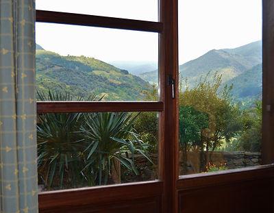 Apartamentos rurales, Casas rurales, Olmares, Potes, Liébana, Picos de Europa, Cantabria
