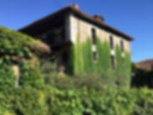 casa rural, apartamento rural, picos de europa, liebana, potes, cantabria, olmares