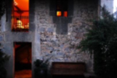 apartamentos olmares / apartamentos rurales / vacaciones rurales / basieda / lomeña / cantabria /