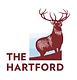 Hartford logo-color.png
