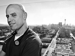 ZDoggMD's advice for medical students