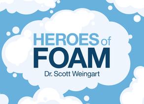 Dr. Scott Weingart of EMCrit on burnout, FOAM, beef jerky, and why emergency medicine is broken