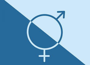 How do we end gender discrimination and abuse in healthcare?