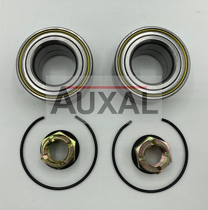 Roulements roulement roues Renault 5 R5 Super 5 GT Turbo front wheel bearing