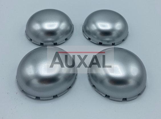 Centre roue roues jantes jante Renault Clio Williams 16S wheel center cap caps