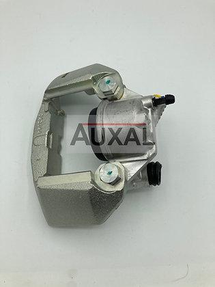Etrier frein Bendix 205 GTI 1.6 - rallye brake caliper