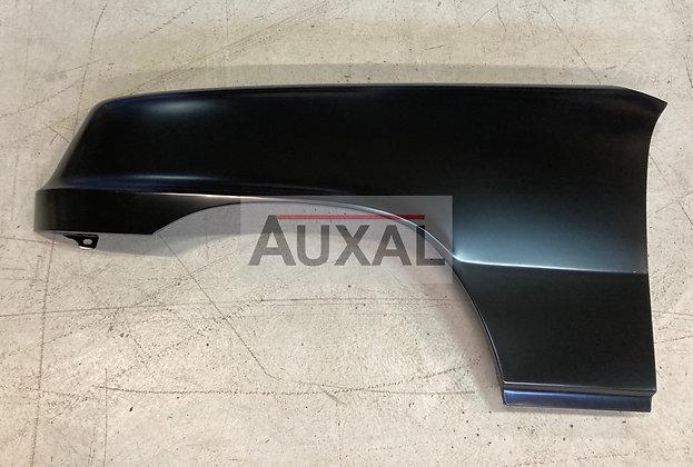 Aile avant Av. Renault 5 R5 front wing fender
