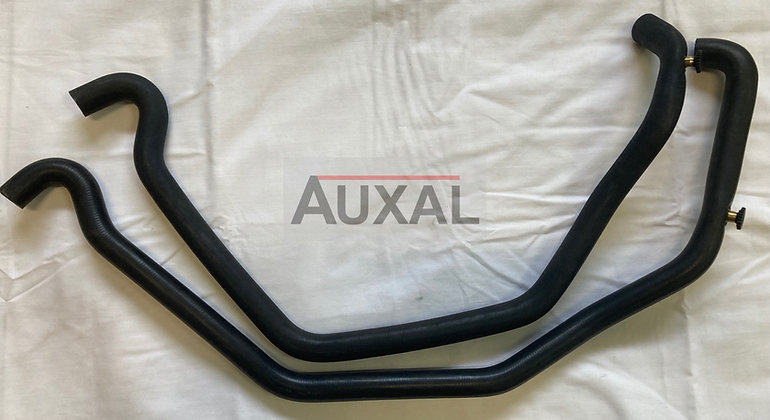 Durite chauffage Super 5 R5 GT Turbo 6006003526 radiator hose