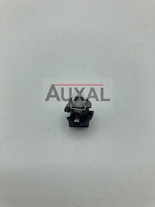 Ampoule compteur Renault 5 R5 speedometer dash board bubble light 7701348570