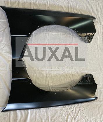 Paire aile avant 205 GTI CTI RALLYE front wings fender set 784073 784173