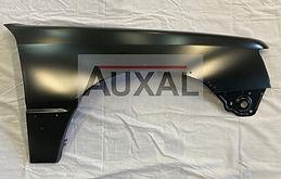 Aile avant droite 205 GTI CTI Rallye - front wing fender 784173