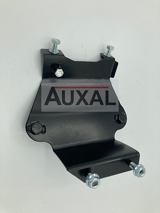 Support fixation AEI Renault 5 R5 Super 5 GT Turbo phase 2 ignition unit bracket