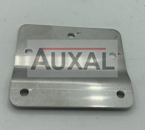 Fixation plancher pedale tole 6000057197 Renault 5 R5 Alpine throttle fixing
