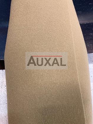 Tissus ciel de toit Renault 5 - R5 roof liner fabric
