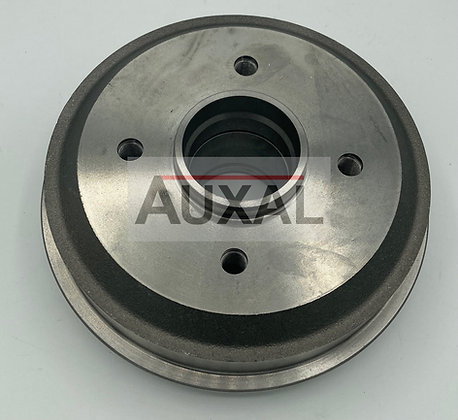 Tambour frein 205 GTI 1.6 1L6 brake drum 4247.30 4247-30