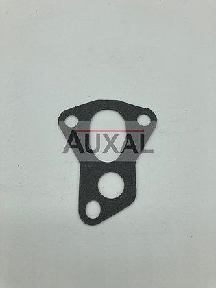 Joint pompe essence plaque huile Renault 5 R5 Alpine turbo oil return plate seal