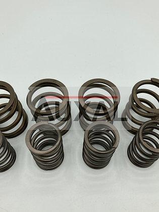 Ressort - ressorts soupape Renault 5 R5 Alpine valves springs