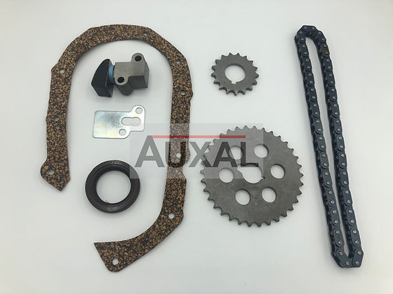 Kit distribution R5 Renault 5 1300 phase 1 timing set