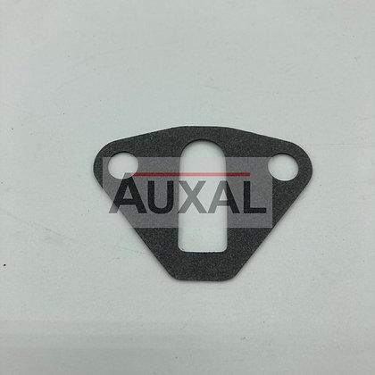 Joint pompe essence Renault 5 R5 Alpine turbo fuel pump seal