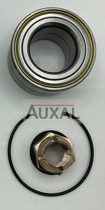 Roulement de roue avant pour Renault Super 5 R5 GT Turbo front wheel bearing