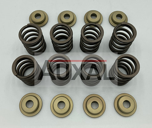 Ressorts + coupelles soupapes Renault 5 Super 5 GT Turbo engine valves springs