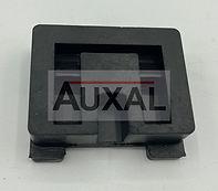 Silentbloc tampon elastique radiateur support 7700686307