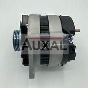 Alternateur 55A 55 Amperes ampere Peugeot 205 GTI alternator
