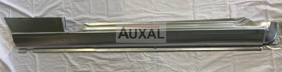 Bas de caisse renault 5 Super 5 GT Turbo droit right sill 7701463136