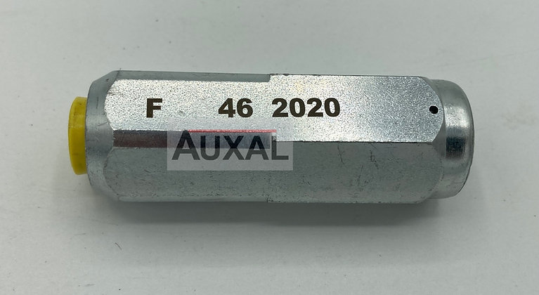 Compensateur limiteur freinage 205 GTI 1.9 1L9  4861.45 486145 brake balance