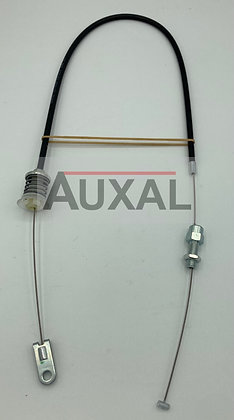Cable accelerateur Renault 5 R5 Alpine 7701020107 7701348657 6000057202 throttle