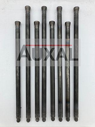 Tiges tige culbuteurs culbuteur Renault 5 Alpine / Alpine turbo valves push rod