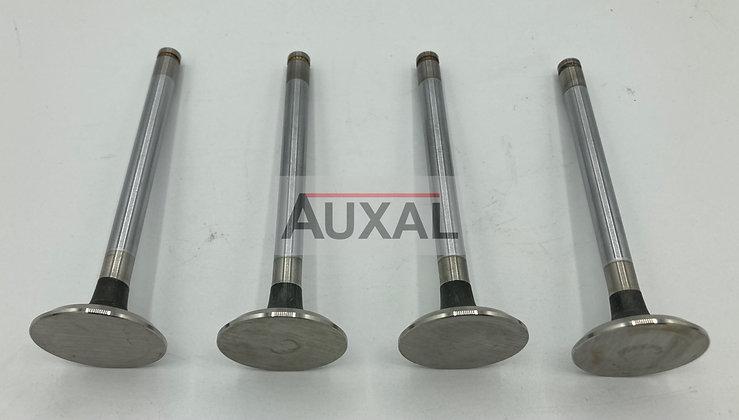 Soupape soupape echappement 205 - 309 GTI exhaust valve